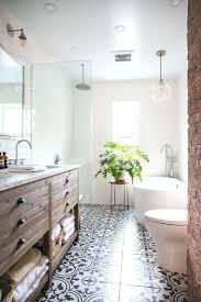 best interiors for home home interior ideas home interior ideas wall home interior ideas