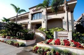la furnished apartments corporate housing oakwood