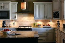 discount kitchen cabinets pittsburgh pa discount kitchen cabinets pittsburgh inters kitchen cabinets