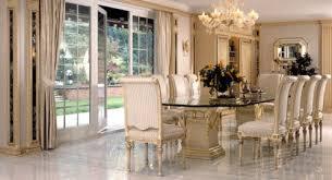 italienische esszimmer esszimmer stilmöbel erstaunlich stilesszimmer 15443 haus ideen