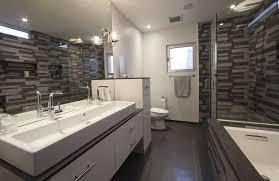 Slate Tile Bathroom Ideas Bathroom Tile Slate Tiles For Small Bathrooms Flagstone