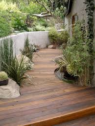 deck construction u0026 repairs in los angeles handyman prices