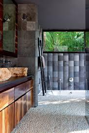 salle de bain style romain carrelage mural salle de bain tout savoir sur la pierre marie