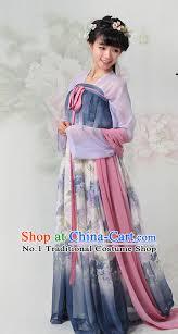 chinese hanfu china shopping asian fashion plus size wedding