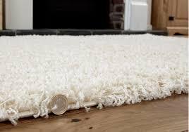 shag rugs ikea decoration beautiful home floor decorating white textured rug shag