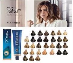 hair color over 60 wella koleston perfect permanent professional hair color 60 ml