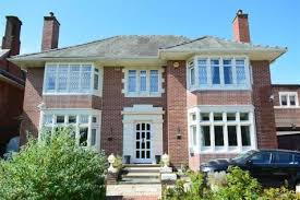 four bedroom house 4 bedroom houses for sale in blackpool lancashire rightmove