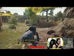 pubg dbno imortal dbno win playerunknown s battlegrounds bug youtube