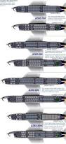 Air France A380 Seat Map by Best 25 A380 Sitzplan Ideas Only On Pinterest Airbus A380