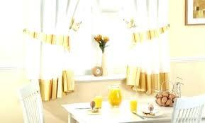 rideaux cuisine originaux rideaux de cuisine modale de rideaux de cuisine rideaux cuisine