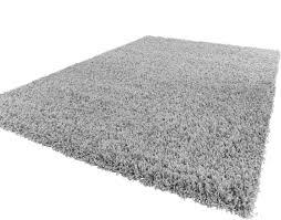 teppich 300 x 400