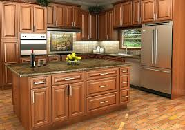 Replacement Cabinet Doors And Drawer Fronts Lowes Kitchen Cabinet Doors And Drawer Fronts S S Lowes Cabinet Doors