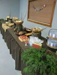 woodland baby shower decorations learn how you can throw an amazing woodland baby shower with