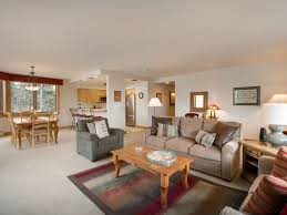 luxurious large open condo 2 bed 2 bath s vrbo