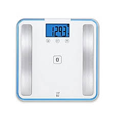 How Accurate Are Bathroom Scales Bathroom Scales Digital U0026 Analog Body Scales Bed Bath U0026 Beyond