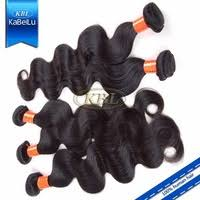 hairhouse warehouse hair extensions buy alibaba golden supplier hairhouse warehouse hair extension in