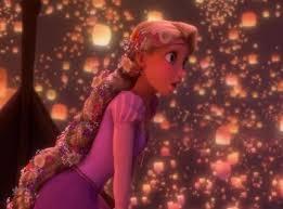princess rapunzel tangled images rapunzel sees lantern