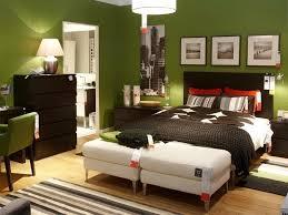minimalist good house paint colors 2014 4 home ideas