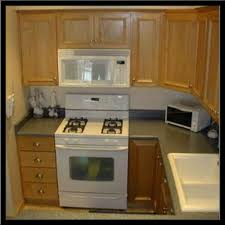 Cabinet Samples Kitchen Cabinets The Home Depot Mills Pride - Mills pride kitchen cabinets