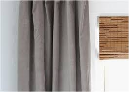 best way to hang curtains how to hang curtain rods internetunblock us internetunblock us