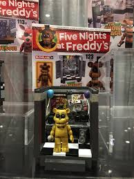 lego office the office building set five nights at freddy u0027s know your meme