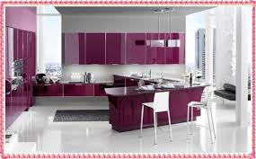 Colour Of Kitchen Cabinets Grey Kitchen Cabinets Colors Kitchen Cabinets Color Trends 2016
