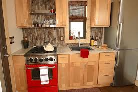 kitchen designs and ideas 17 best ideas simple kitchen design for small house reverb
