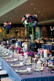 16 best wedding venues images on pinterest wedding venues