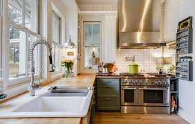 kitchen kitchen trends 2016 gallery kitchen trends 2017 kitchen