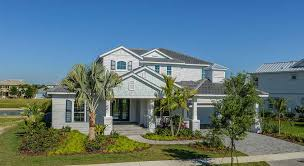 new homes in apollo beach fl homes for sale new home source