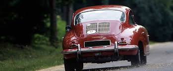 vintage cars vintage cars hire rent vintage cars milano vintage cars hire
