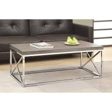 rectangular wood hairpin coffee table ideas of rectangular wood hairpin coffee table best coffee table