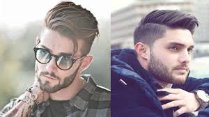 2017 best hairstyle men 2017 hairstyles for men haircuts