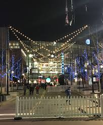 hotels close to power and light the sprint center 100 days of libbie loves kansas city