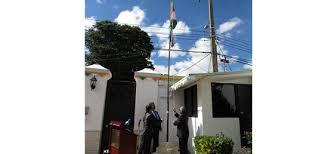 consolato india embassy of india bogota colombia