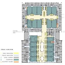 Amway Center Floor Plan Orlando Regional Center For Architecture And Design Orcad