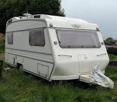 caravans sale used touring caravans buy and sell in the uk