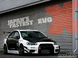 mitsubishi japan mitsubishi lancer evolution sportcars rallycars tuning japan sedan