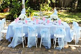Cinderella Centerpieces Top 10 Cinderella Princess Birthday Party Ideas Loulou Jones