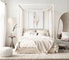 white bedroom ideas 10 all white bedrooms for 2018 master bedroom ideas