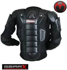 motorcycle jackets for men with armor snowboard body armor ebay