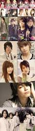 best live action anime 65 best japanese drama images on pinterest japanese drama drama