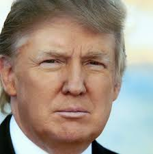 donald j trump for president google