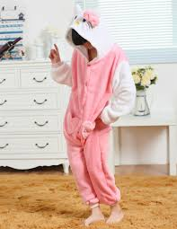 compare prices on hello kitty onesie online shopping buy low