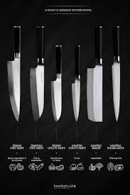 Discount Kitchen Knives 654 Best Dudes With Knives Images On Pinterest Fidget Toys Hand