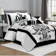 california king bed comforter sets