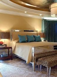 24 best mirrored beds images on pinterest mirrored furniture 3