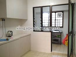 Hdb 4a Interior Design Hdb Woodlands For Rent 4a Hdb Flat 1120 Sqft 2500 Property