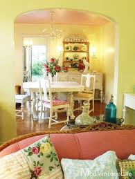 159 best lovely cottage rooms images on pinterest bedroom blue