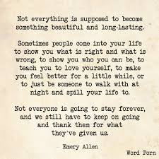 Feel Better Love Quotes by Pin By Veronica White On Word Pinterest Wisdom Thoughts